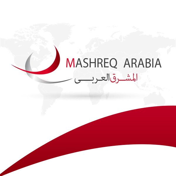 Mashreq Arabia Video